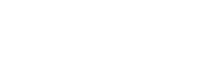 Elson Space Engineering