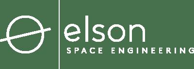 Elson Space Engineering